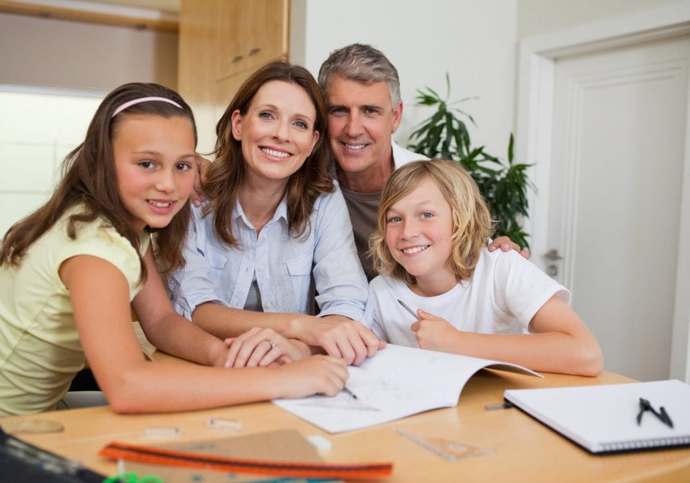 K12 Curriculum Solutions For Homeschooling