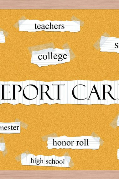 Steps To Prepare High School Students for College