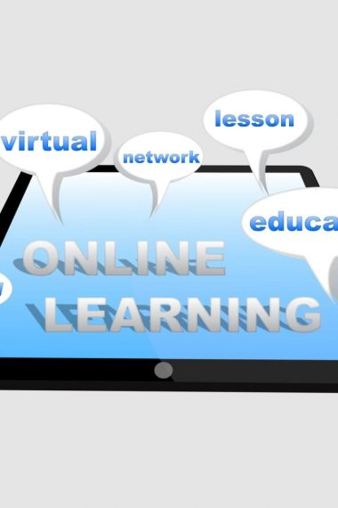 Why Virtual Schools Are Becoming More Popular