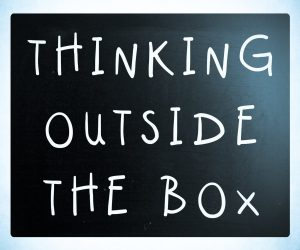 4 Tips For Teaching Gifted Students To Think Independently