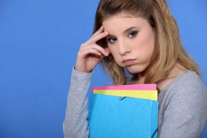 Examining The Effectiveness Of Cyberbullying Laws