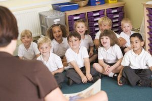 Effective Teaching Strategies To Help Students Learn