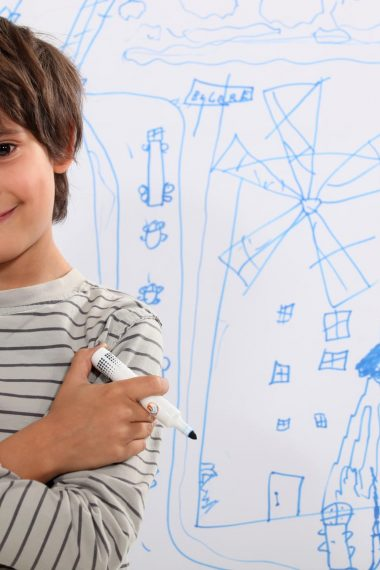 7 Techniques To Approach Gifted Students Inside The Class