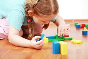 Early Childhood Education: A Lifetime of Learning