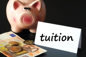Easy Ways To Get Education Grants For Students