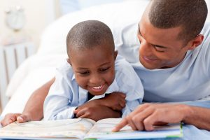 Top Gifted And Talented Websites For Parents Of Gifted Children