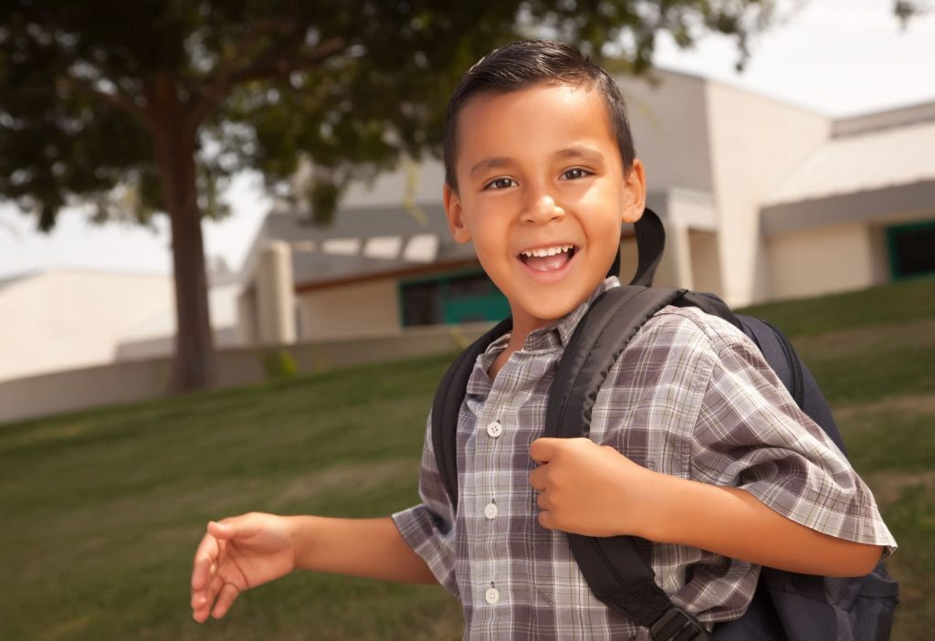 Enrichment Activities For Gifted Students To Engage Fast Learners