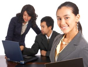 How A Youth Entrepreneur Program Can Help Aspiring Business Owners