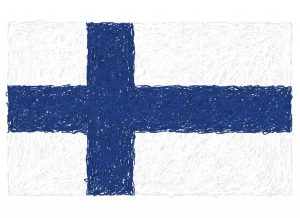 flag of finland 92313 278 mini 300x218 - Finland Education Facts Every Educator Should Know To Be A Leader