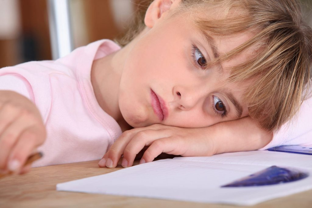 Gifted Children and Autism