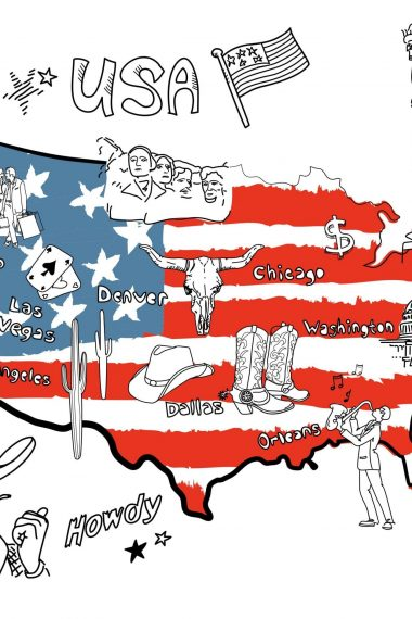The Insider's Guide to Education in America