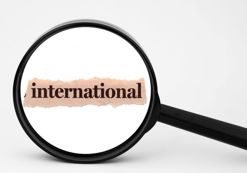 IBO Org: A Quick Overview Of The International Baccalaureate Program