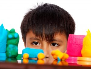 Knowing The Needs Of Gifted Talented Children And How To Treat Them