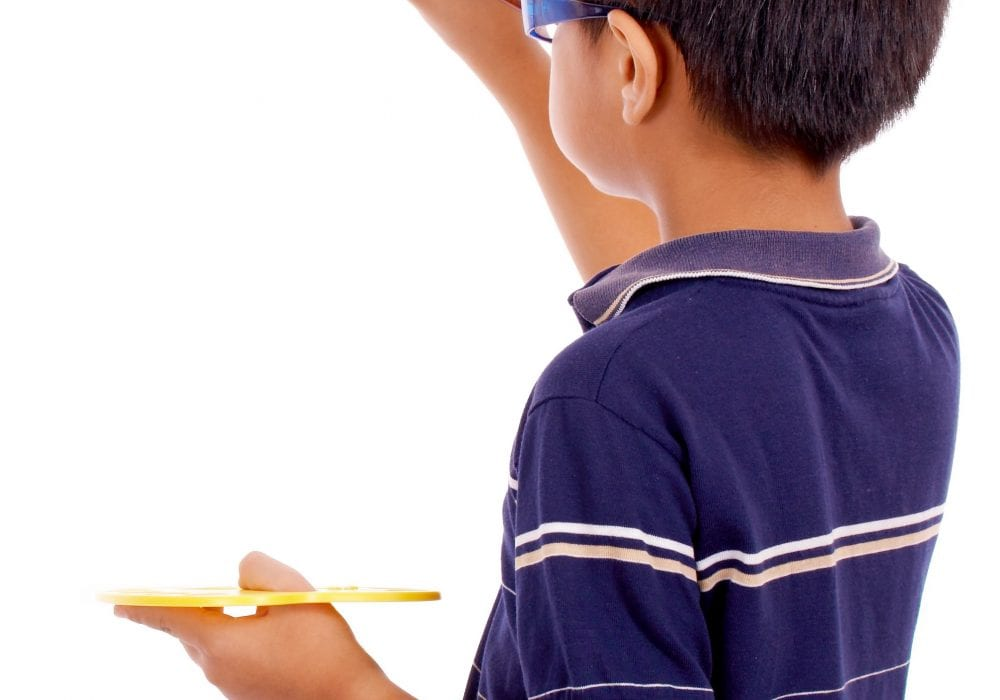 What Is Gifted Education And Is It Best For The Gifted Student?