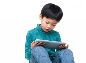 What To Do If You Wonder – Is My Child Gifted?