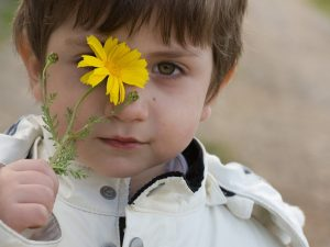 How To Deal With Gifted Children In Your Home