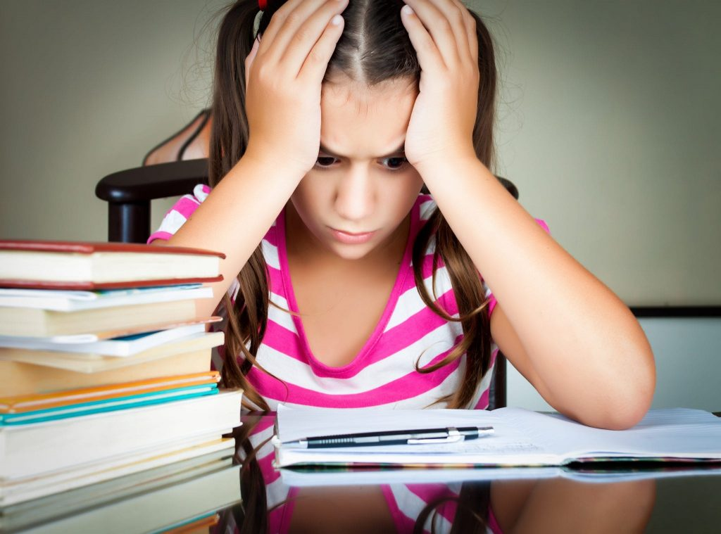 homework1 1024x759 - Issues in Education Today: The Best Way To Address Homework