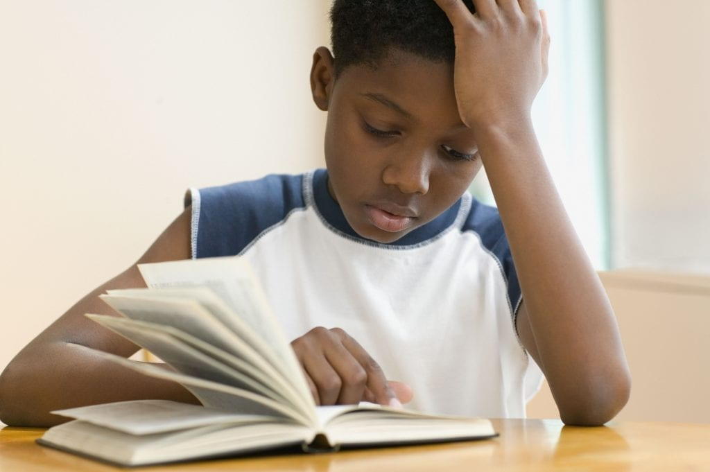 homework2 1024x681 - Issues in Education Today: The Best Way To Address Homework
