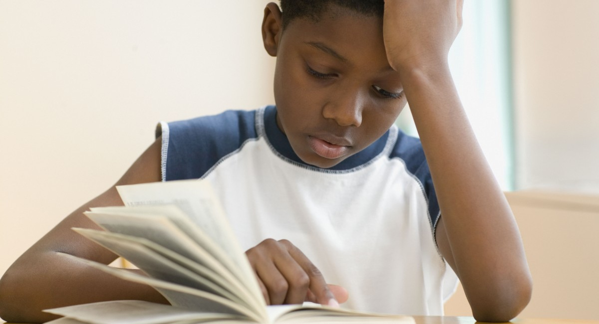 Issues in Education Today: The Best Way To Address Homework