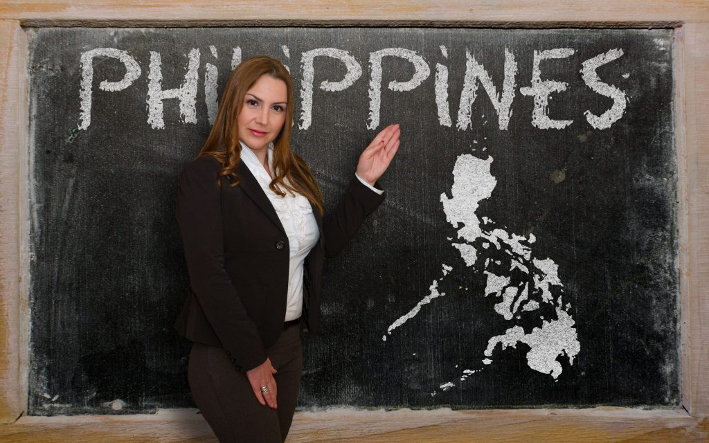 K-12 Reviews Education Reform Philippines