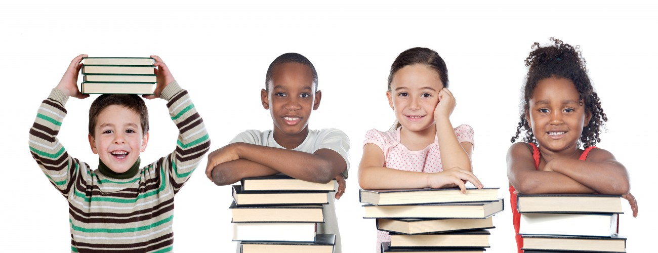 Current Education Issues - Charter Schools