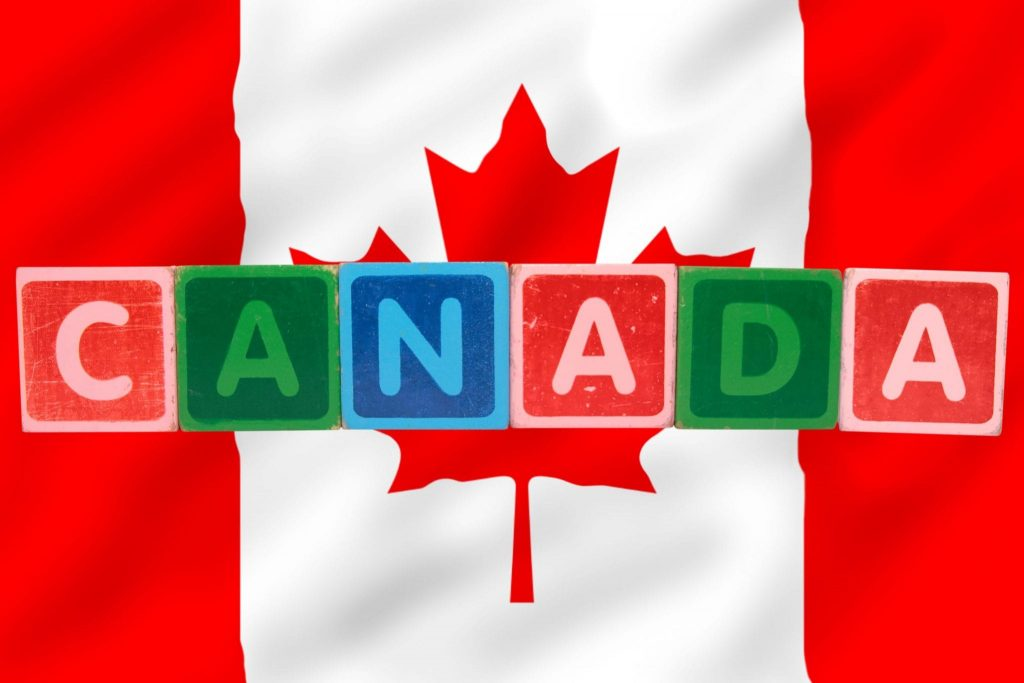 K12Reviews Canada 1024x683 - K12 Reviews: What The United States Education System Should Borrow From Canada