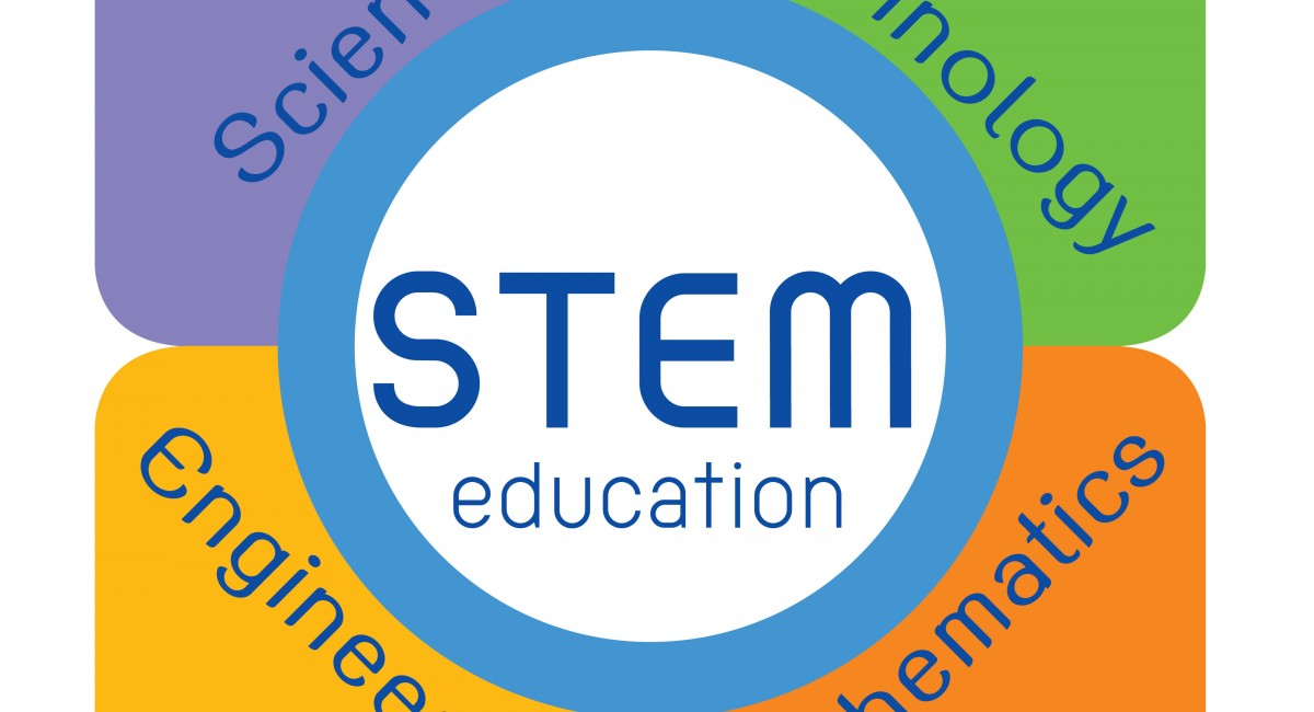 Current Education Issues: Benefits for Students in STEM Education