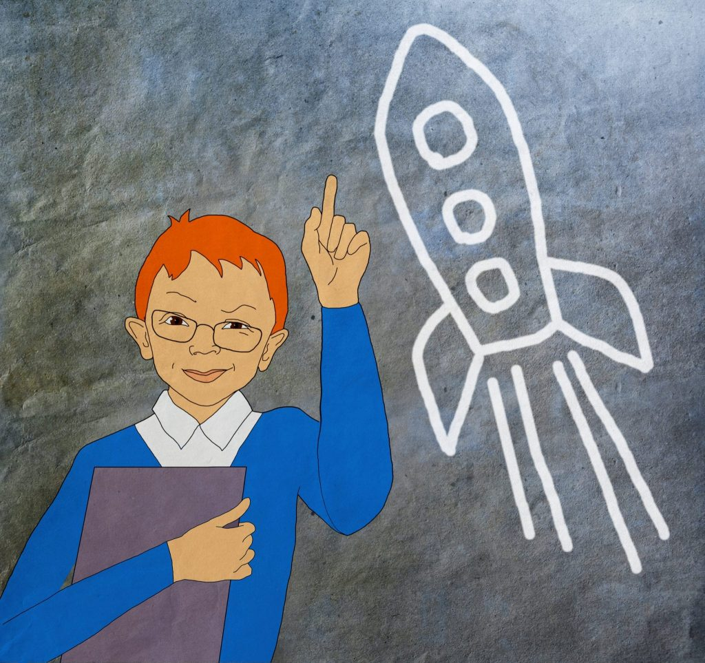 Giftedness and STEM Education