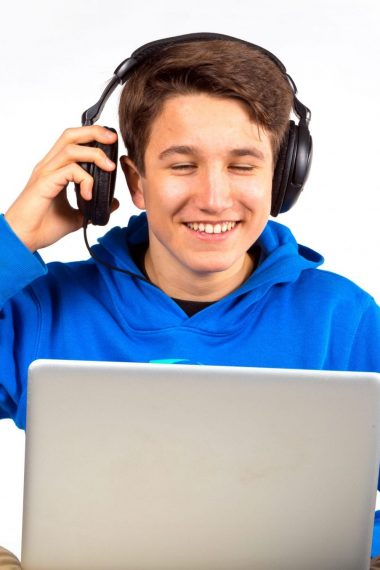 Importance Of Educational Games For High School