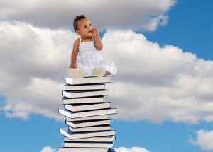 Giftedness: What Does It Mean For Your Child?