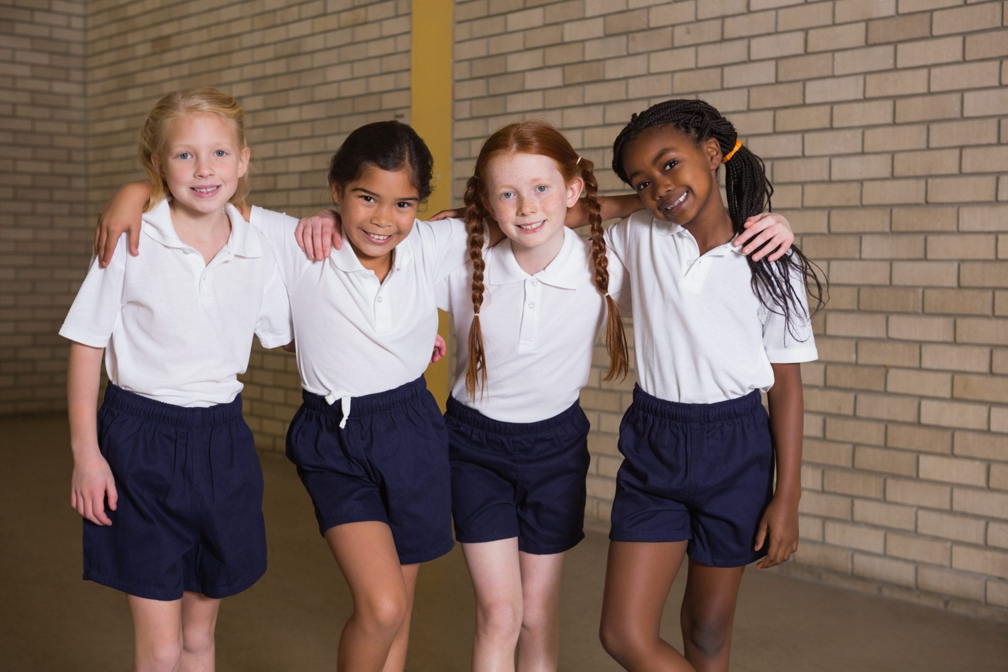 physical education in schools A survey of district/county office of education perceptions and practices  schools play an important role in influencing student physical activity behaviors  and.
