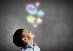 The Top Ten Traits Of Gifted Children