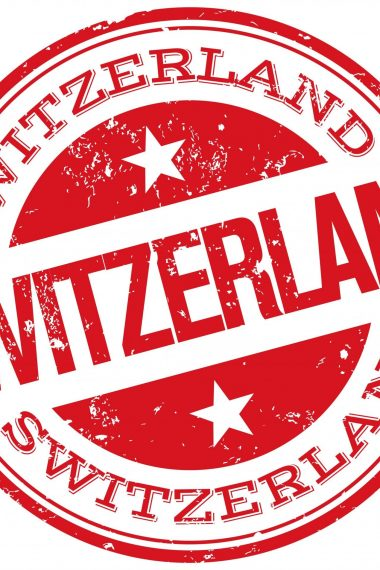 Researching The K12 Education System In Switzerland