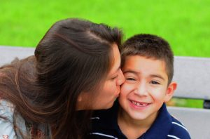 Twice Exceptional Children – How Parents Should Deal With It And Accept It