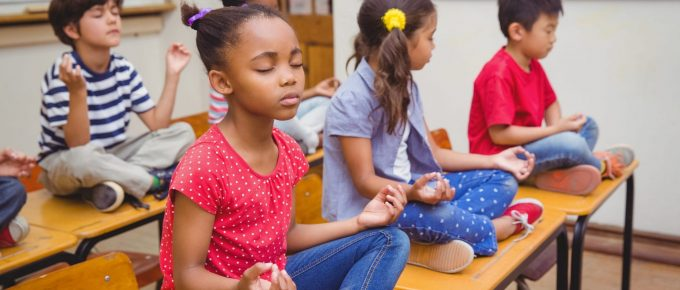 education today mindfulness 680x290 - Education Today: Understanding Mindfulness