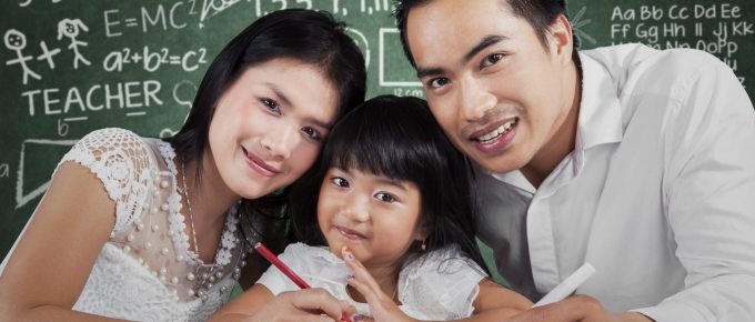 The Best Parenting Tips For Preschoolers 680x290 - The Best Parenting Tips For Preschoolers