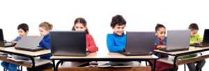 The Benefits Of Online Carnegie Learning