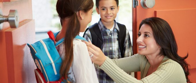 Parent Involvement In K12 Education 680x290 - What Happens When Children Lack Parent Involvement In K12 Education