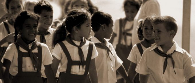 k12 education system cuba 680x290 - How The K12 Education System In Cuba Became Unique In Latin America