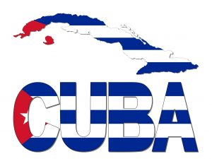 Education Today And The Success Of Cuba's Education System