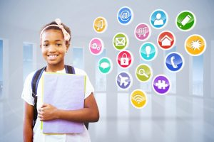 Media Literacy – One of the Critical Issues in Education
