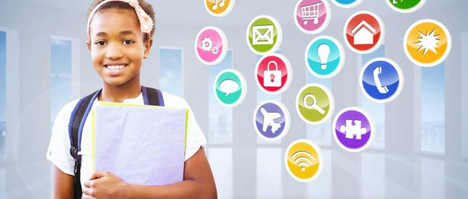 media literacy 680x290 - Media Literacy - One of the Critical Issues in Education