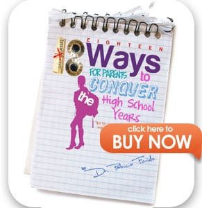 18ways sidebar1 - High School Education: Dealing With Depression and Anxiety in Teens